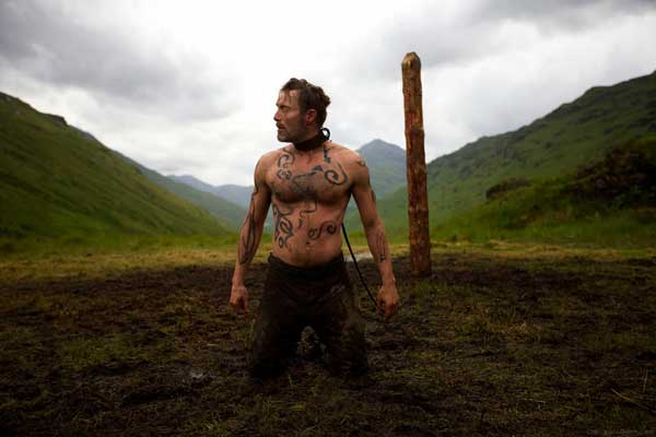 valhalla_rising_extra_large_still_2009