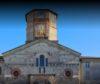 CattedraleSantaMariaAssuntaRE