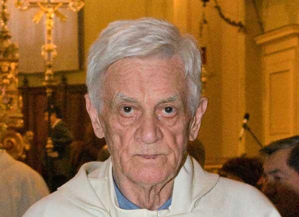 Don-Guglielmo-Ferrarini