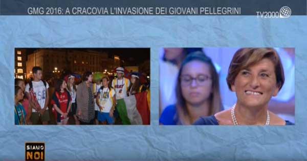 LilianaRagazzi-IaiaOleari