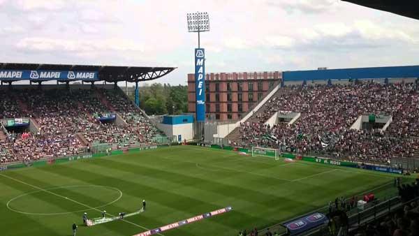 Mapei-Stadium-1
