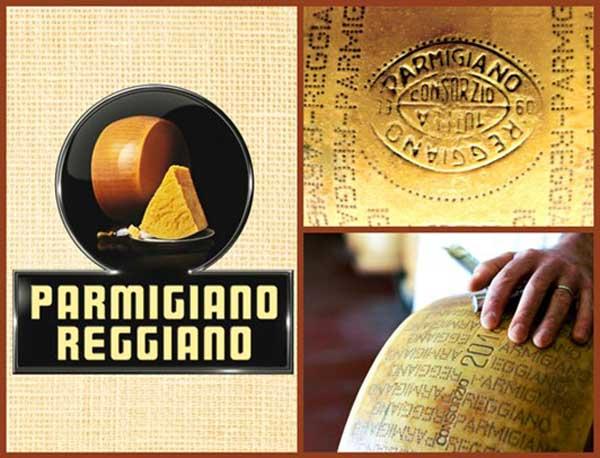 Parmigiano-Reggiano_composizione