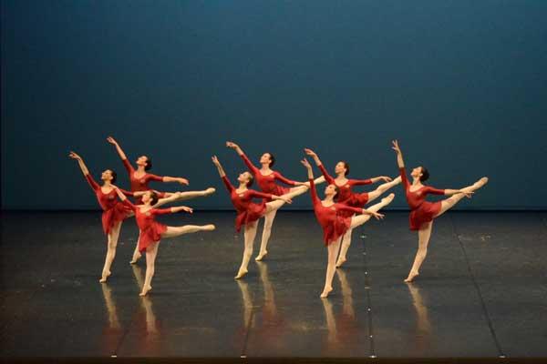 allieve-della-Scuola-di-Balletto