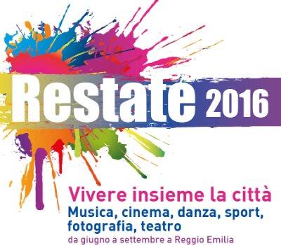 restate_2016_reggio_emilia