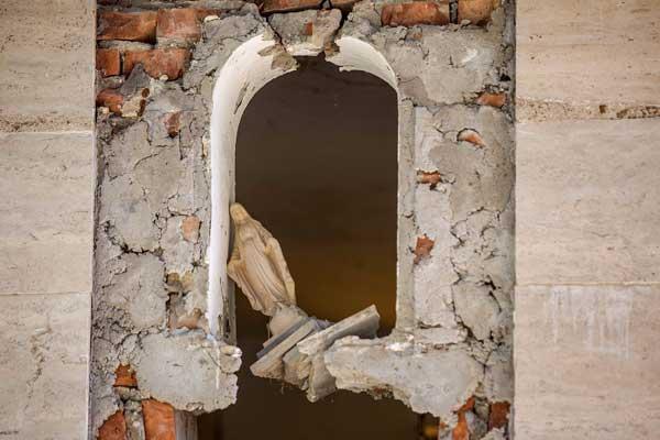 terremotoAmatrice24ago2016Siciliani_02