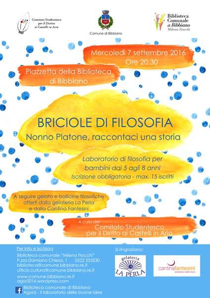 Briciole-di-filosofia-(2)