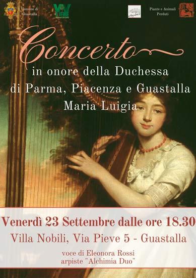 concerto-villa-nobili-volantinoa3_784_6888