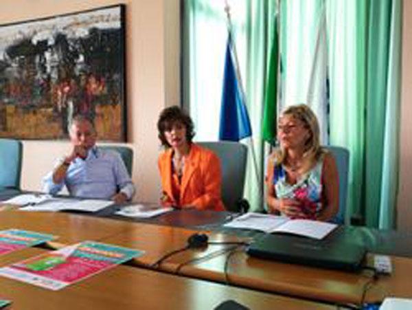 conferenza_stampa_sbaracco-001