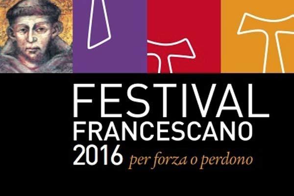 festival-francescano-2016