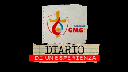 gmg_grafica_01