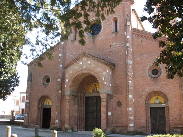 guastalla-basilica-pieve