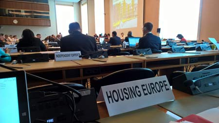 la-postazione-di-housing-europe-a-unece