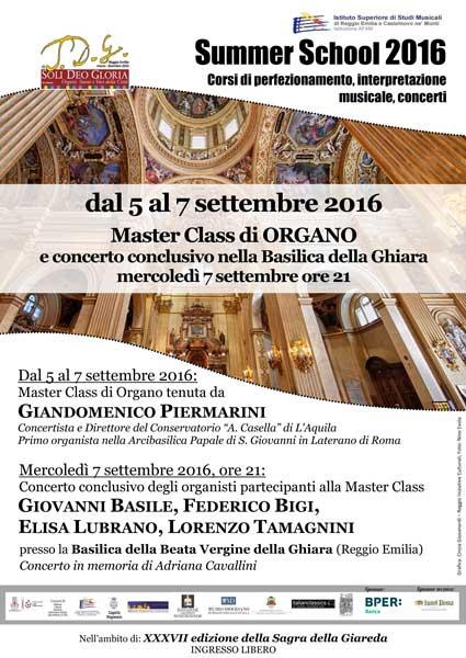 Locandina-7-settembre-SDG-Summer-School