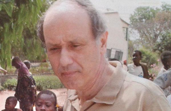 Padre-Antonio-Triani