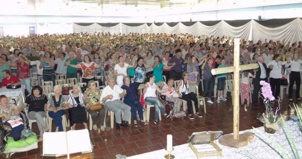 pastorale-della-salute-in-parrocchia-2