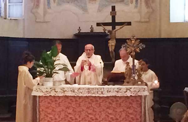 San-Rocco-di-Guastalla---momento-celebraz-16-agosto