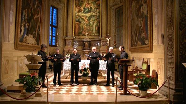 schola-gregoriana-benedetto-xvi-2016