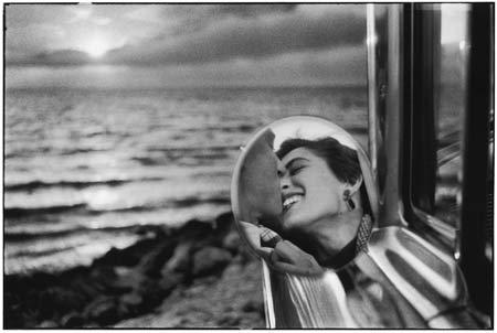 usasanta-monicacalifornia1955