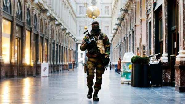 bruxelles-terrorismo-isis