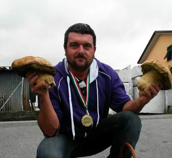 campione2015