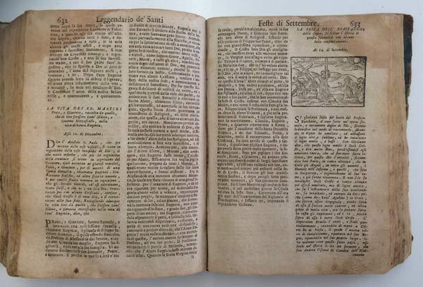 libro-antico