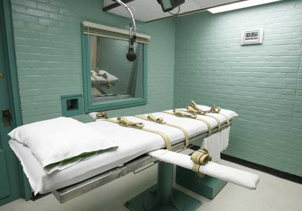 pena-morte-texas-2