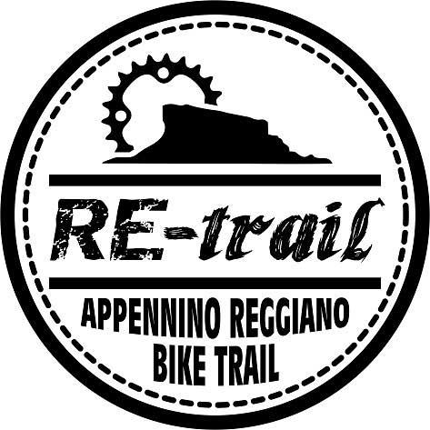 retrail_logo