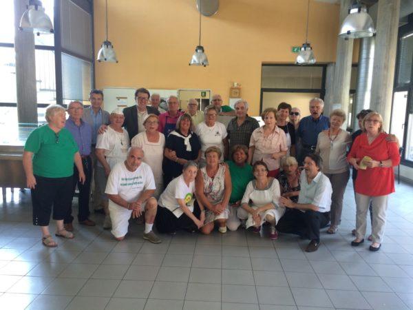 volontari-anteas-mensa-caritas-3-large