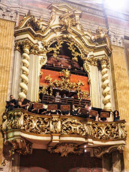 cappellamusicalesfdp_reggio2015_2