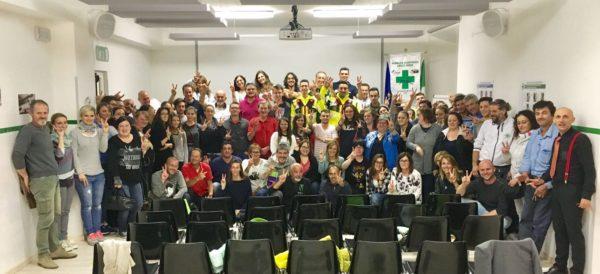 croce-verde-castelnovo-monti-nuovo-corso-volontari-5