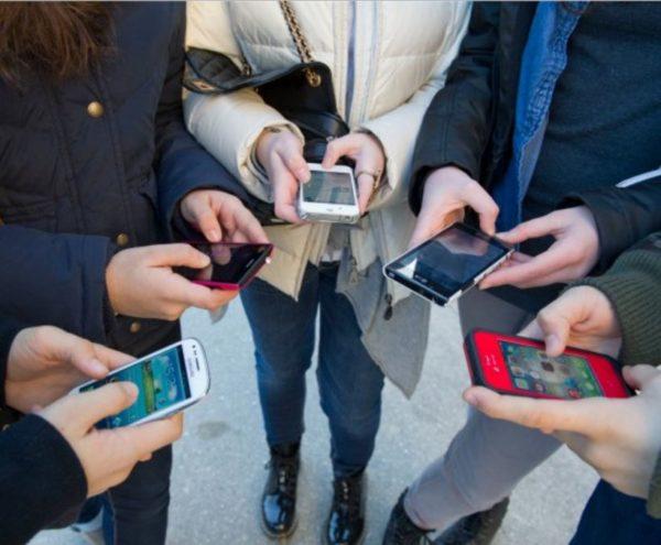 giovani-e-nuove-tecnologie