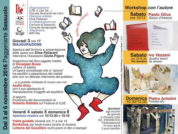 programma-farelibri-sassuolo-nov-2016-10x15-cm-chiuso1-copia
