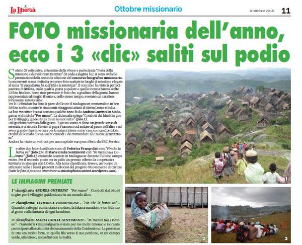 foto-missionaria