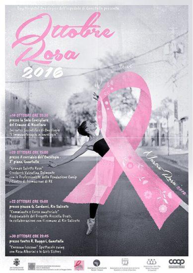 ottobre-rosa