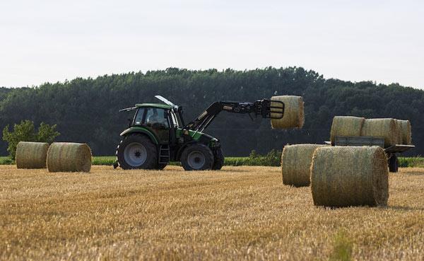 trattore_lavoro