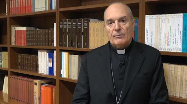 vescovo-su-cremazione