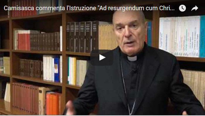video-vescovo