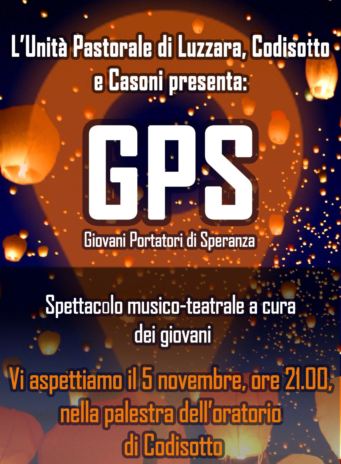 05-novembre-luzzara-spettacolo-gps-giovani-portatori-di-speranza