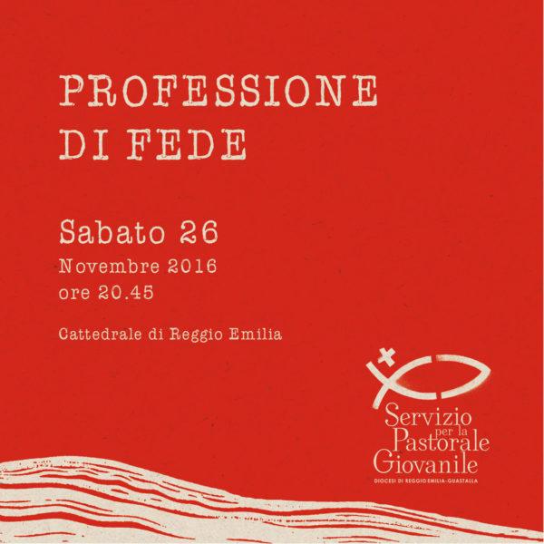 26-novembre-professione-di-fede-dei-giovani