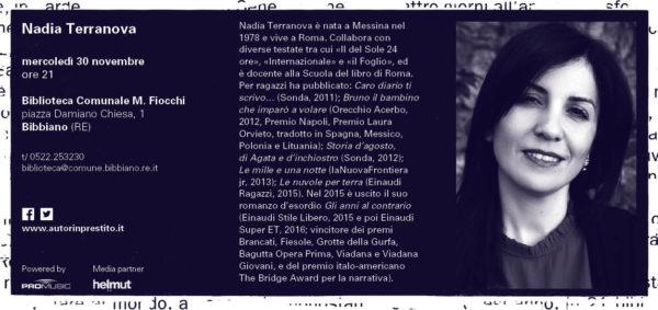 aip-2016_nadia-terranova-a-bibbiano2