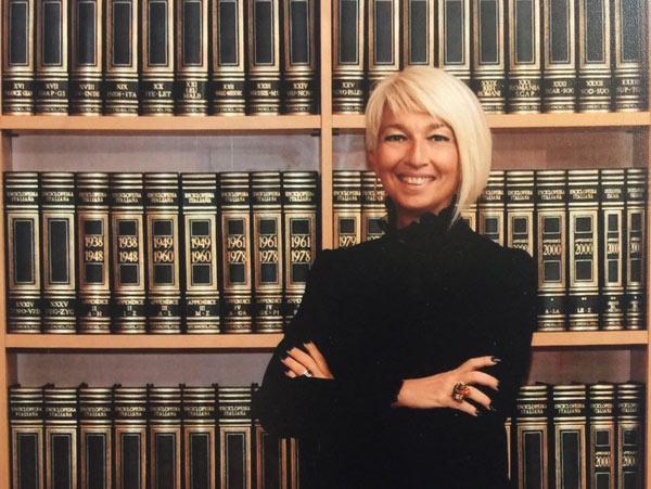 avvocato-francesca-baldi