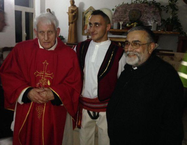 cardinale-simoni_don-zanni