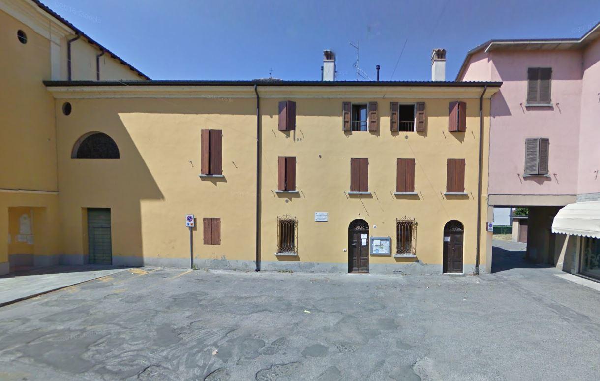 casa-del-clero-montecchio