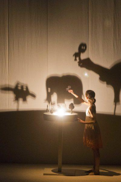 il-carnevale-degli-animali_foto-di-bruno-cattani-039-light