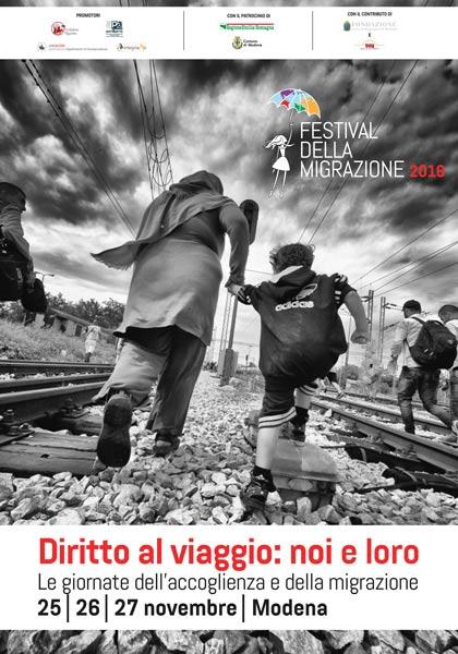 locandina_festivalmigrazione2016
