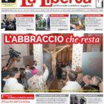 primapagina_laliberta_20161119