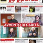 primapagina_laliberta_20161126