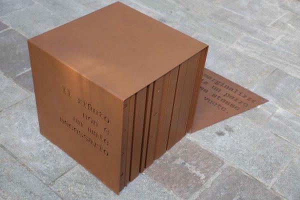 piazza-secchi-installazione-7-seduta