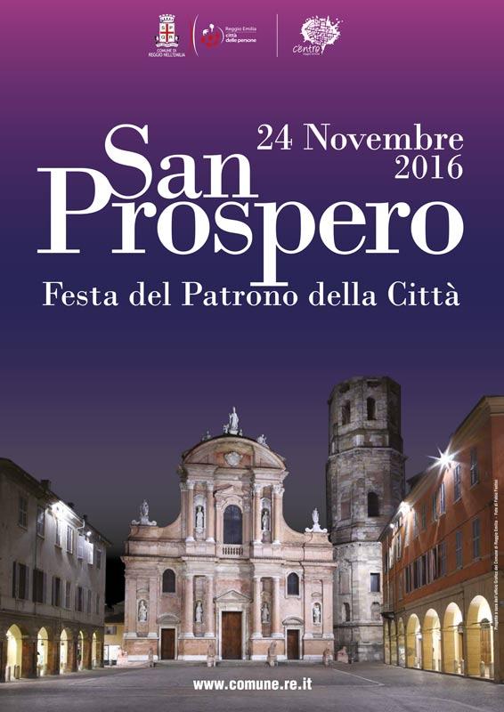 san-prospero-2016-manifesto