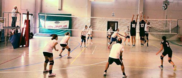 volley-unazione-di-gioco-degli-open